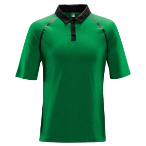 Stormtech Men's Neutrino Technical Polo